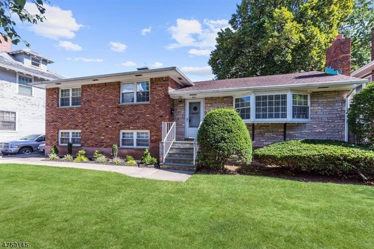 509-513 Clifton Ave, Newark, NJ - USA (photo 1)