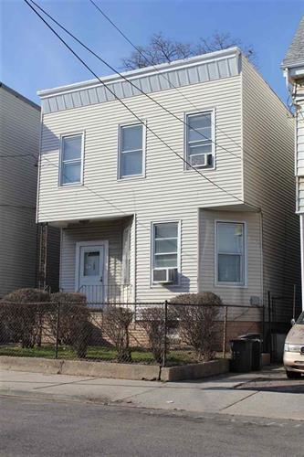 257 Arlington Ave, Jersey City, NJ - USA (photo 1)