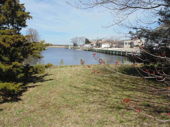0 Montauk Drive, Forked River, NJ - USA (photo 1)