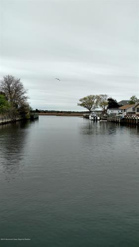 0 Montauk Drive, Forked River, NJ - USA (photo 4)