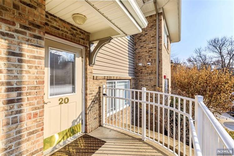20 Wilshire Terrace, Kinnelon, NJ - USA (photo 1)