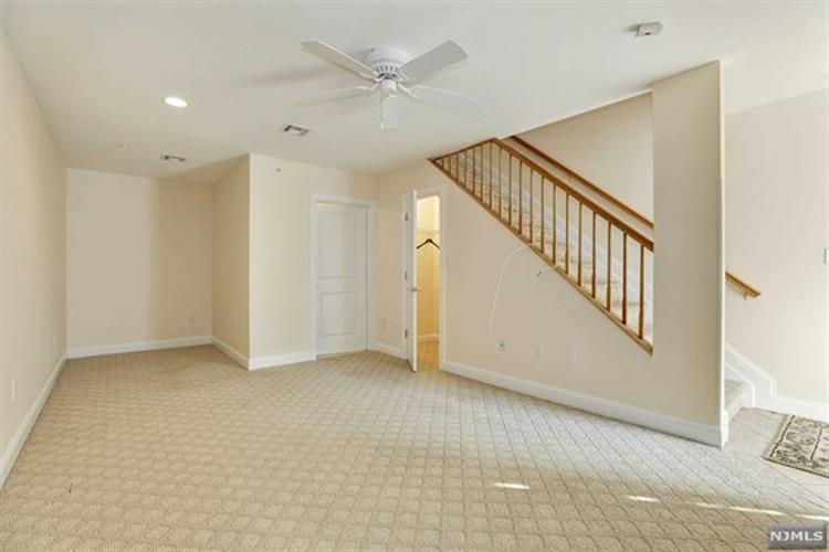 20 Wilshire Terrace, Kinnelon, NJ - USA (photo 2)