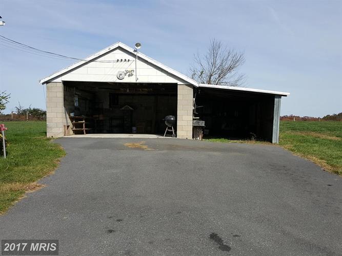 1395 Reliance Rd, Middletown, VA - USA (photo 3)