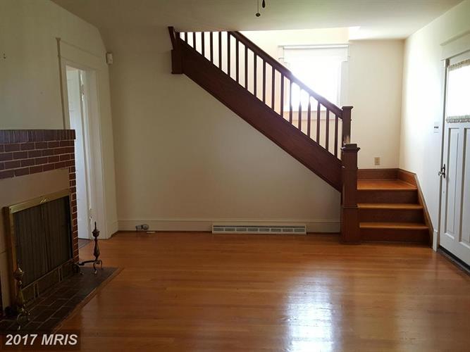 1395 Reliance Rd, Middletown, VA - USA (photo 4)