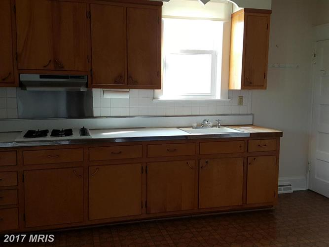 1395 Reliance Rd, Middletown, VA - USA (photo 5)
