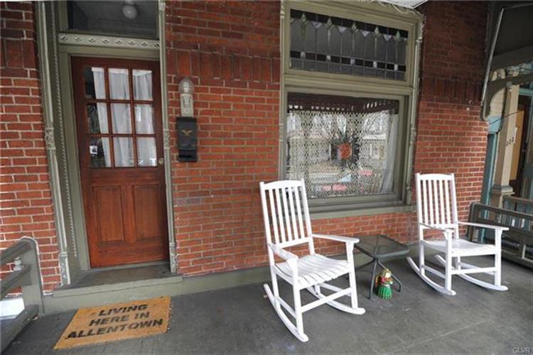 535 North 6th Street, Allentown, PA - USA (photo 2)