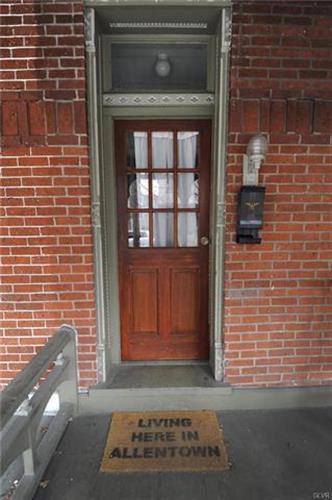 535 North 6th Street, Allentown, PA - USA (photo 3)