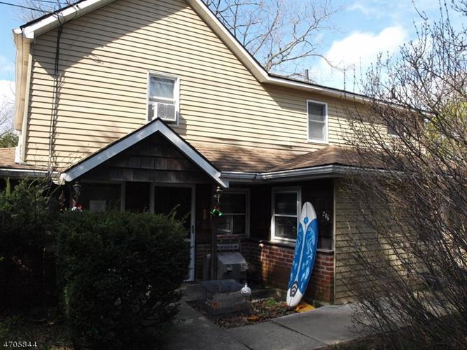 206 Main St, Ogdensburg, NJ - USA (photo 5)