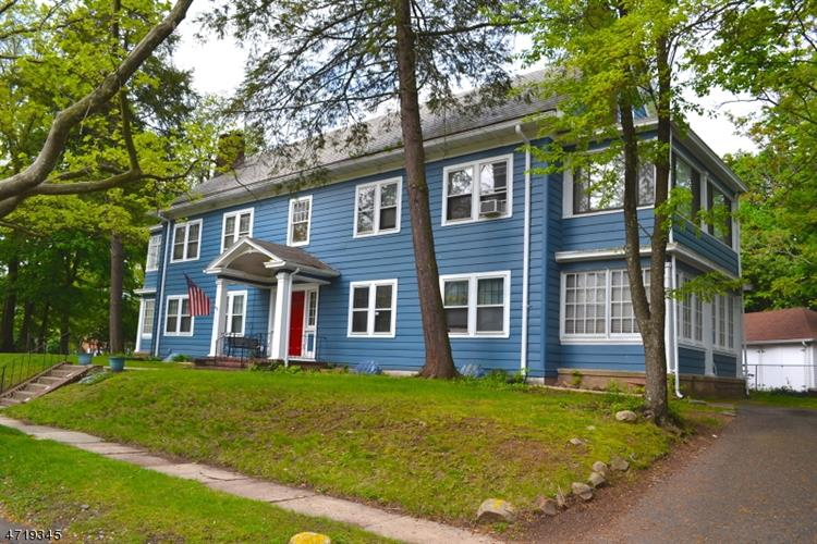 1050-60 Edgewood Ave, Plainfield, NJ - USA (photo 1)