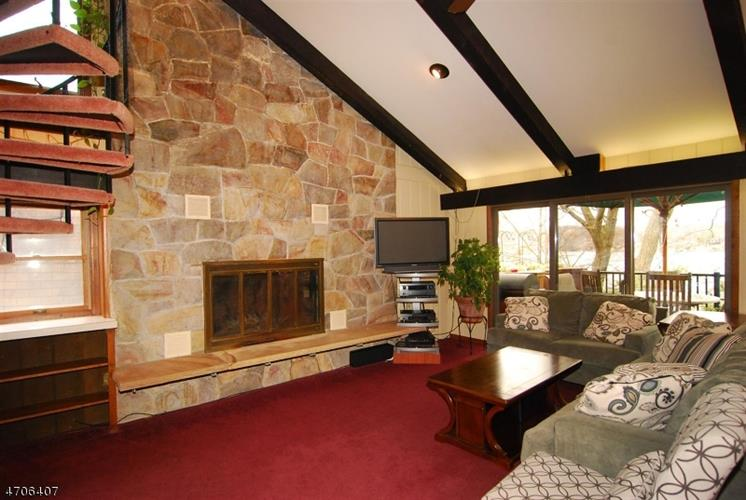 10 Coulter Pl, Hopatcong, NJ - USA (photo 3)