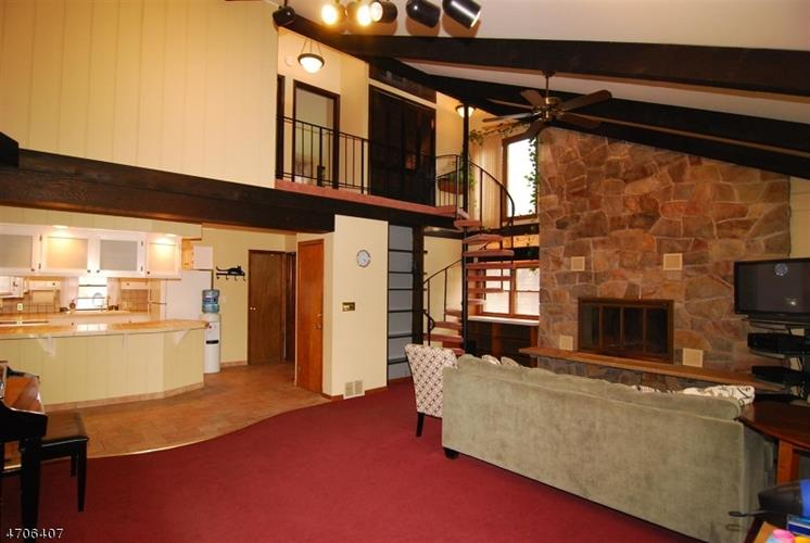 10 Coulter Pl, Hopatcong, NJ - USA (photo 5)