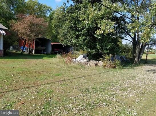 10632 Tidewater Trail, Fredericksburg, VA - USA (photo 2)