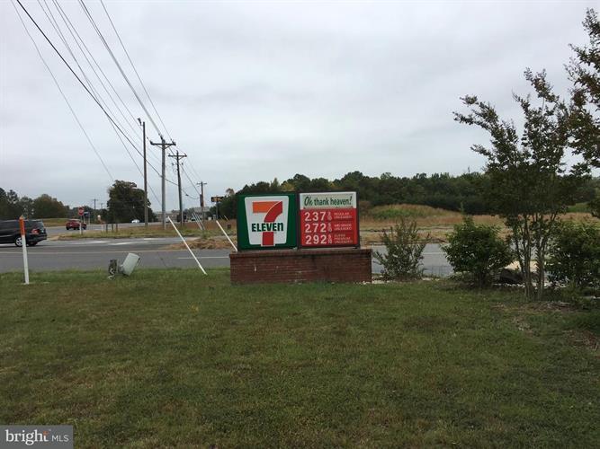 4182 Talon Drive, Dumfries, VA - USA (photo 4)