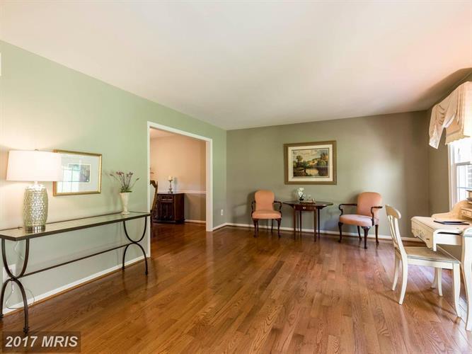 1562 Dranesville Rd, Herndon, VA - USA (photo 4)