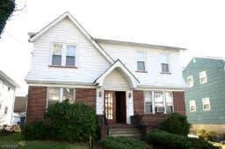 71 Burnside Ave B, Cranford, NJ - USA (photo 1)
