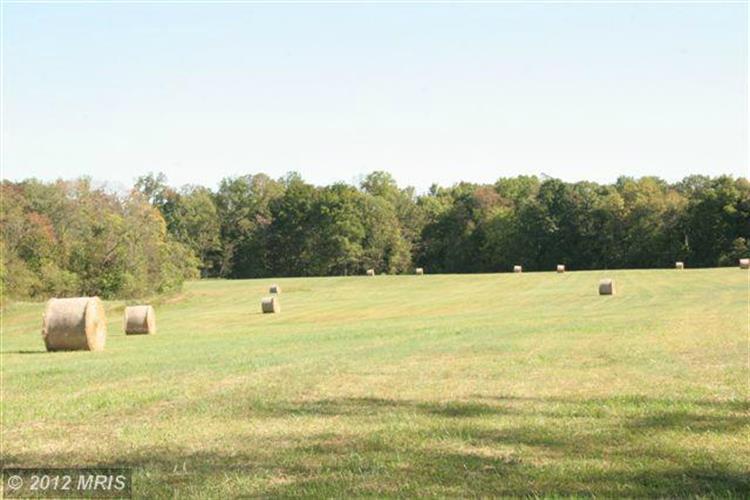 22335 Hicks Landing Rd, Rappahannock Academy, VA - USA (photo 3)