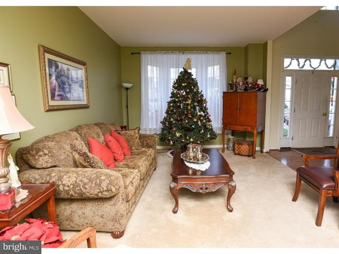 1285 Kearsley Road, Erial, NJ - USA (photo 4)