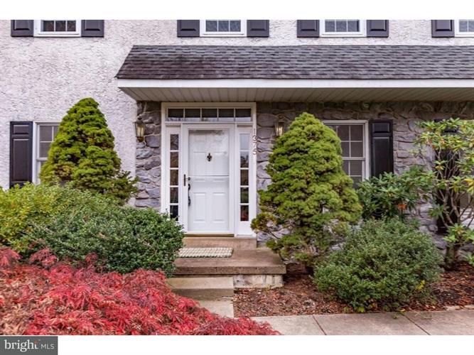 1375 Dawn Drive, Ambler, PA - USA (photo 2)