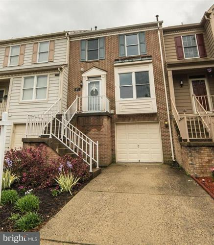 7825 Sabre Court, Manassas, VA - USA (photo 2)