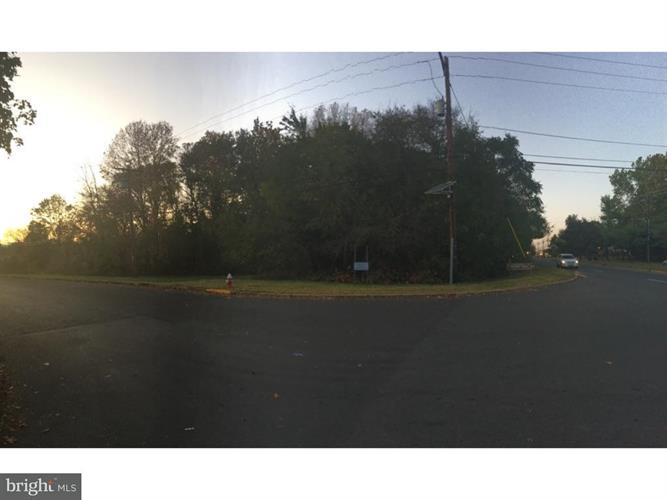0 Ironside Court, Willingboro, NJ - USA (photo 4)