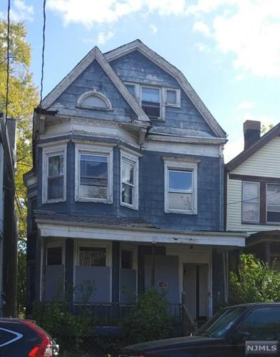 173 3rd St, Newark, NJ - USA (photo 1)