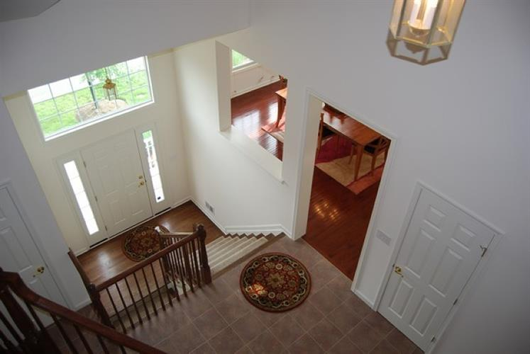 16 Whitbay Dr, West Orange, NJ - USA (photo 2)