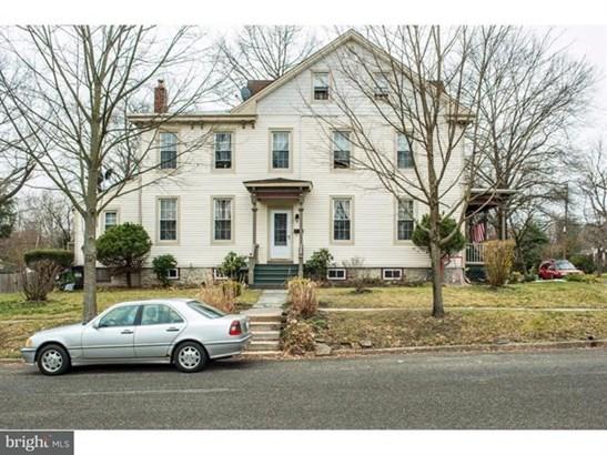 108-110 E Elm Street, Wenonah, NJ - USA (photo 3)