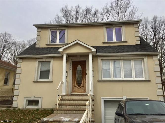 1464 Leslie St, Hillside, NJ - USA (photo 1)