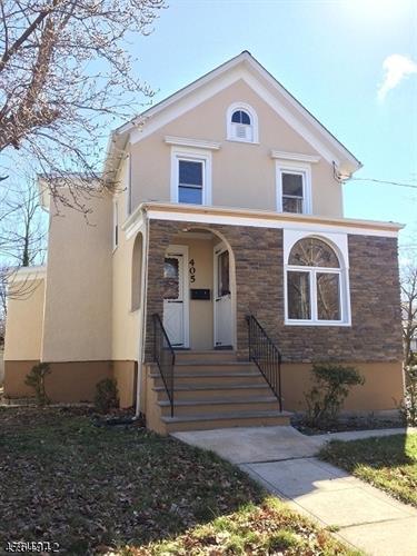 405 W 4th Ave, Roselle, NJ - USA (photo 1)
