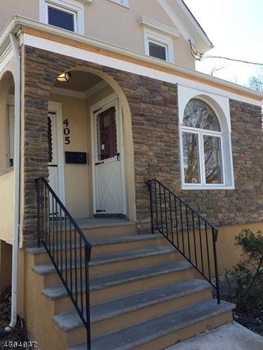 405 W 4th Ave, Roselle, NJ - USA (photo 2)