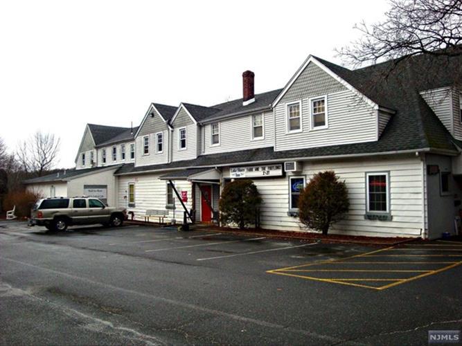 399 Lake Shore Dr, West Milford, NJ - USA (photo 5)