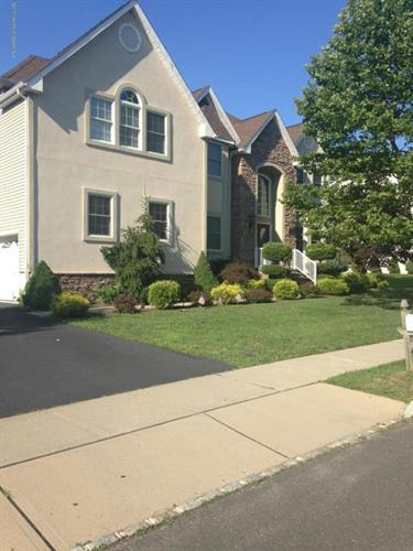 2 Selma Lane, Hazlet, NJ - USA (photo 1)