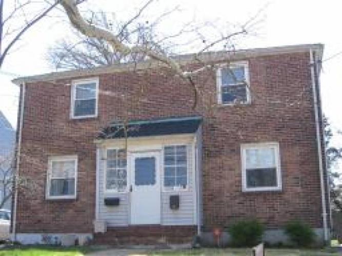 1139 South Ave W, Westfield, NJ - USA (photo 1)