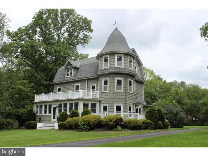 117 North Star, Hopewell, NJ - USA (photo 1)