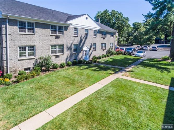 149 South Maple Avenue, Unit #h H, Ridgewood, NJ - USA (photo 1)