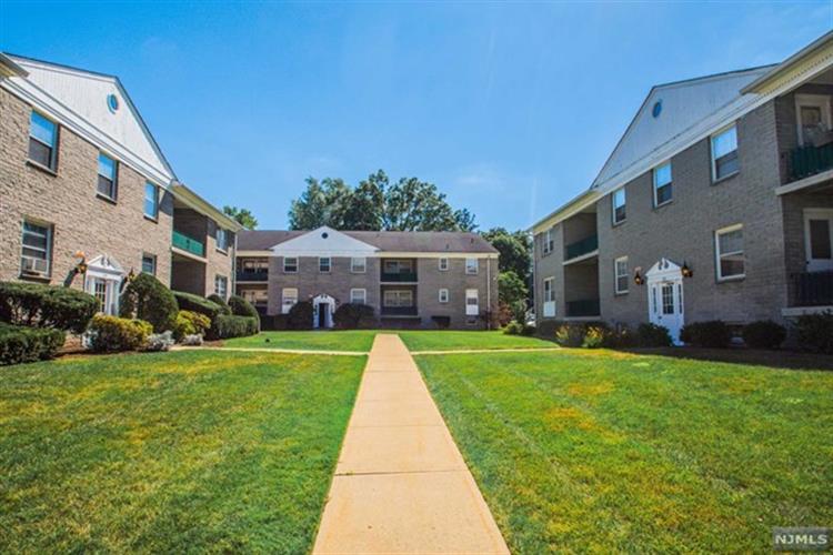 149 South Maple Avenue, Unit #h H, Ridgewood, NJ - USA (photo 4)