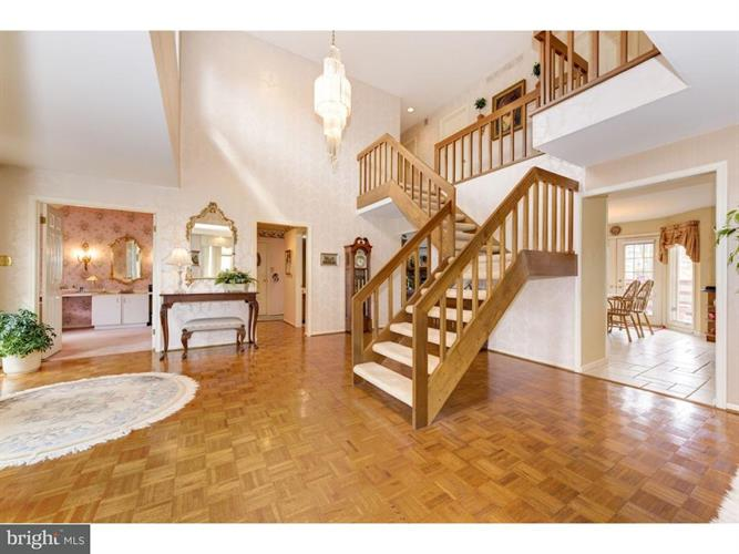 31 Yorkshire Drive, Voorhees Township, NJ - USA (photo 2)