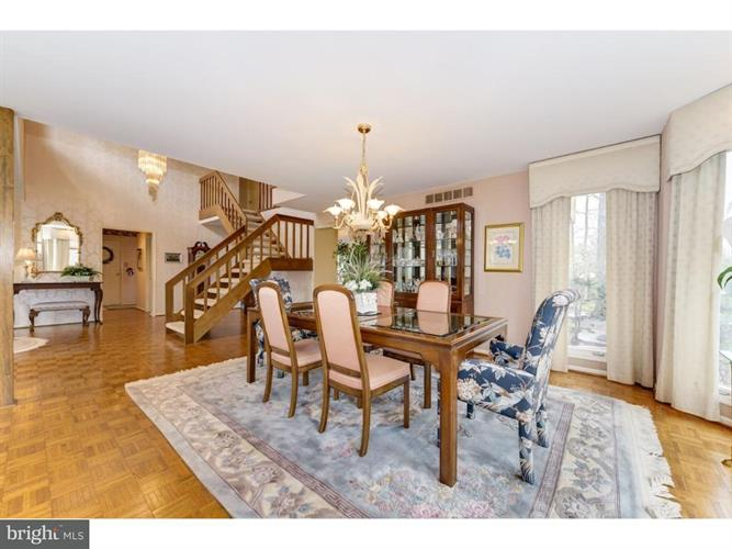 31 Yorkshire Drive, Voorhees Township, NJ - USA (photo 4)