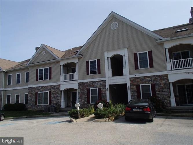 1324 W Chester Pike 309, West Chester, PA - USA (photo 1)