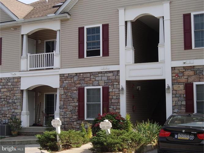 1324 W Chester Pike 309, West Chester, PA - USA (photo 3)