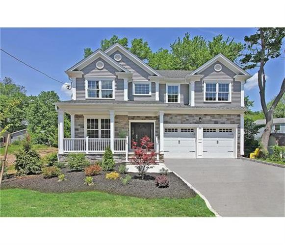 682 New Durham Road, Metuchen, NJ - USA (photo 1)