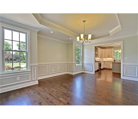 682 New Durham Road, Metuchen, NJ - USA (photo 4)