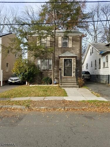 59 Philip Pl, Irvington, NJ - USA (photo 1)