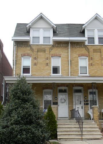 541 Buttonwood St, Norristown, PA - USA (photo 1)