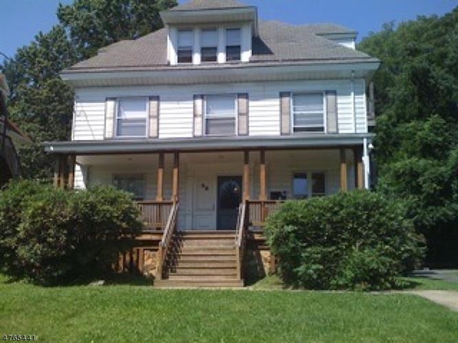 98 Elm St, Montclair, NJ - USA (photo 1)