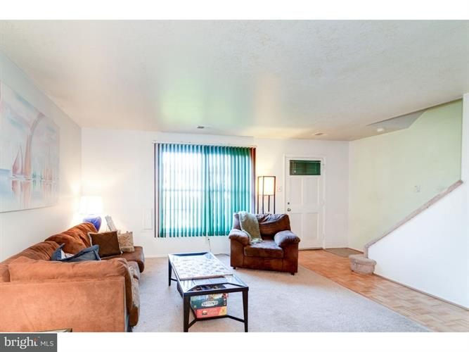 1604 Coventry Place, Clementon, NJ - USA (photo 4)