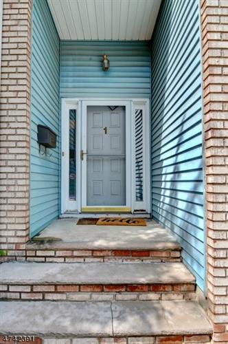 1 Malanga Ct, Scotch Plains, NJ - USA (photo 3)