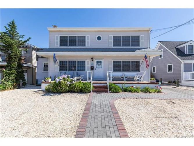 319 5th, Beach Haven, NJ - USA (photo 1)