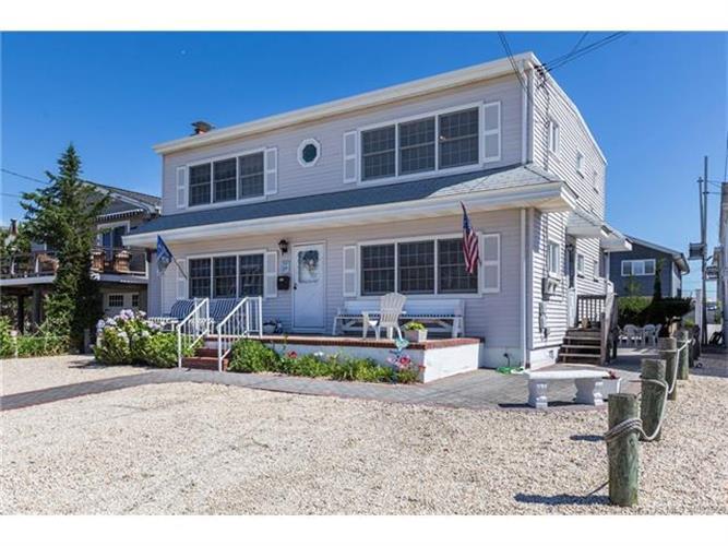 319 5th, Beach Haven, NJ - USA (photo 2)