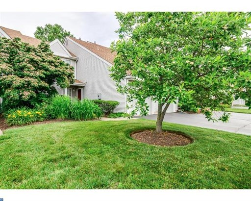 14 Cypress Ct, Bordentown, NJ - USA (photo 1)